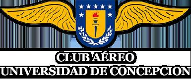 Club Aéreo Universidad de Concepción